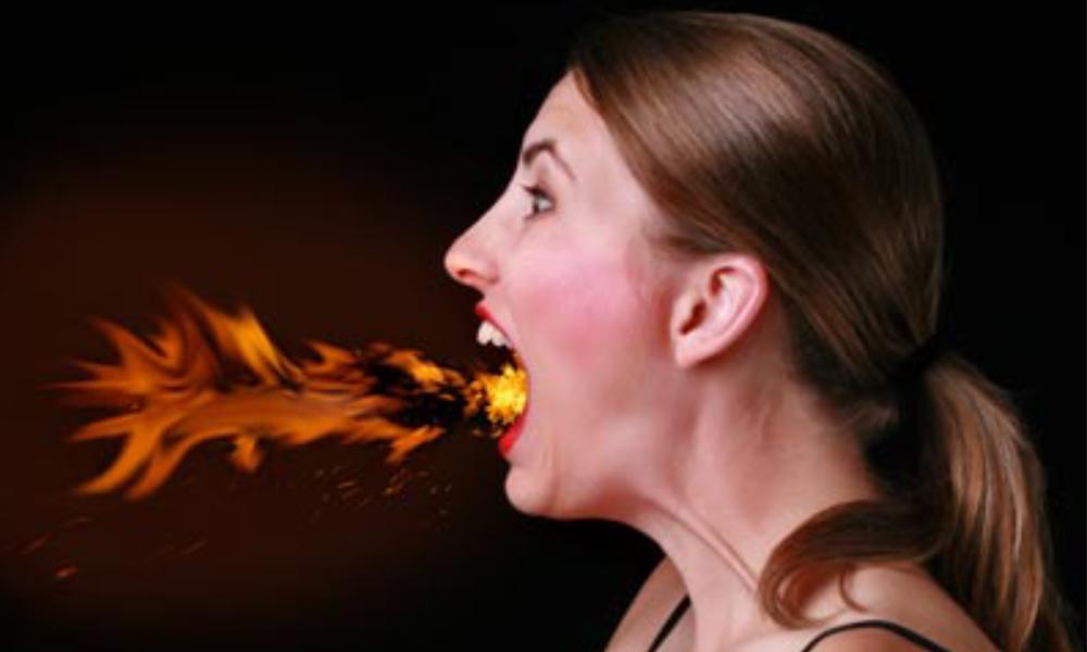 Heartburn Acid Reflux Fabvmom
